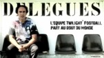 Twilight Football : interview footballistique 2
