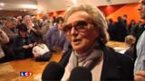 Son élection annulée : Bernadette Chirac ne fera pas appel
