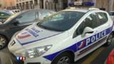 Saint-Ouen : coup de filet anti-drogue, 12 dealers arrêtés