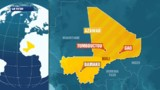 Mali : Amnesty renvoie armée, touaregs et islamistes dos-à-dos