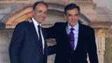 UMP : Fillon préféré à Copé, selon un sondage