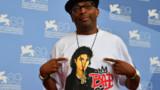 Venise : l'hommage de Spike Lee à Michael Jackson
