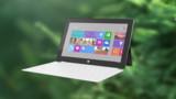 Microsoft baisse le prix de sa tablette Surface
