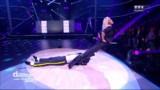 Danse avec les stars : revivez les 11 prestations du premier prime