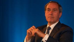 Claude Guéant, à Nice, le 16 juin 2011