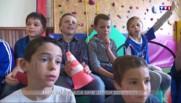 Euro 2016 : que pensent les enfants du parcours de l'équipe de France ?