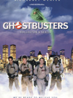 ghostbusters_vign23