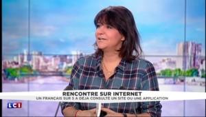 """L'amour 2.0 : """"Le e-boulet qu'on a pas su détecter, l'anti-héros de l'amour"""""""