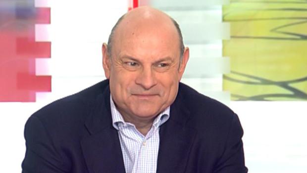 TF1-LCI, Jean Marie Le Guen