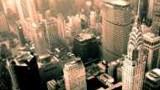 JO 2012 : coup d'arrêt pour New York