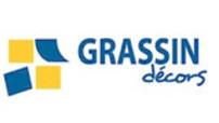 630- grassin décors- logo