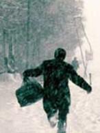 c_est_l_hiver