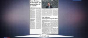 Essai clinique à Rennes : un rapport d'enquête accable Biotrial