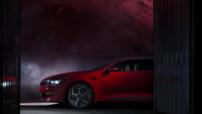 Kia débarquera au Salon de Genève 2015 avec un concept de berline préfigurant la quatrième génération de l'Optima.