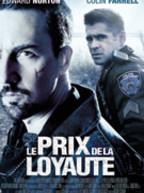 le_prix_de_la_loyaute_vign