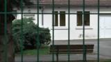 Un instituteur arrêté en possession d'images pédopornographiques