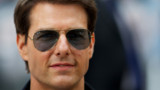 Casting scientologue pour choisir sa compagne : Tom Cruise dément