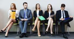 D'après l'OIT, une partie de l'écart salarial entre hommes et femmes n'est pas justifié.