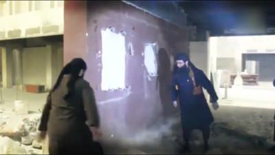 Le 20 heures du 27 février 2015 : Craintes pour l'inestimable patrimoine archéologique d'Irak menacé par l'EI - 1282.2229999999997