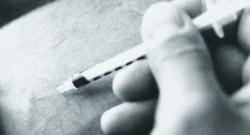salles de shoot salles de consommation de drogue toxicomane toxicomanie