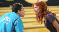 Unforgettable - Saison 01 Episode 05