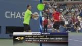 US Open : 5 matches, 5 défaites pour les Français