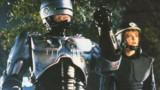 Le suédois Joel Kinnaman pourrait incarner le prochain RoboCop