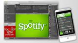 """Spotify veut diffuser """"toute la musique du monde"""""""