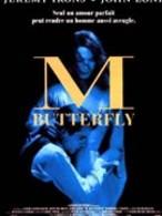 mbutterfly
