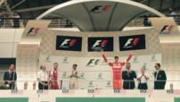 Sebastian Vettel remporte le GP de Malaisie 2015
