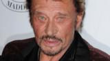 Johnny Hallyday hospitalisé depuis mercredi à Los Angeles