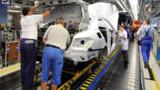 L'automobile a un problème de compétitivité répète le patronat