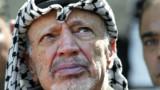 """La mort d'Arafat n'est """"pas naturelle"""" selon sa veuve"""