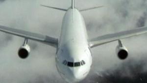 avion transport aviation