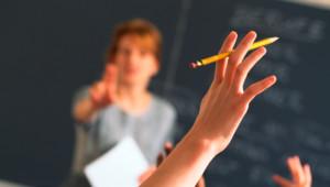 enseignants profs école Education lycée apprendre