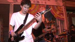fete de la musique 2008