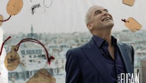 TF1/LCI - Bravo et Merci, le dernier album de Michel Fugain (Shokaway/Capitol/Emi)
