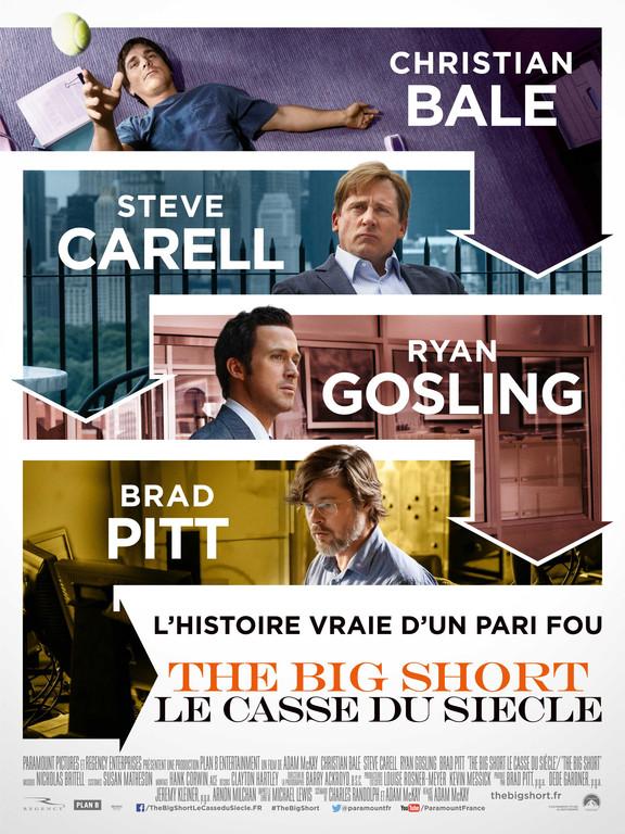 the-big-short-le-casse-du-siecle-affiche