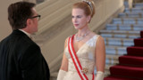 "Nicole Kidman en Grace Kelly dans ""Grace of Monaco"""