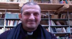 Le 20 heures du 22 mai 2015 : Syrie : inquiétude après l'enlèvement d'un prêtre jésuite - 246