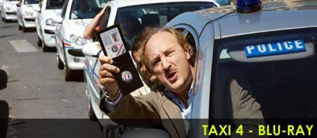 taxi4brhaut