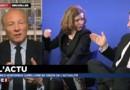 """UMP : """"Nicolas Sarkozy a rendu sa place à toute l'opposition... qui aspire à devenir majorité"""""""