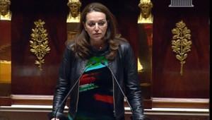 Valérie Boyer-Assemblée nationale