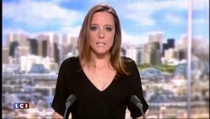 Vaucluse : le FN espère reprendre la mairie du Pontet
