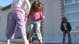 Allemagne : les élèves mâchent du chewing-gum pour se concentrer !
