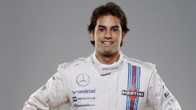 Transferts 2014-2015 Felipe-nasr-williams-martini-f1-team-2-11112240fcbrk_2038