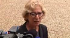 "Geneviève Fioraso : ""Il faut arrêter le bashing"""