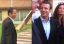 Le 20 heures du 27 août 2015 : Le PS toujours divisé sur sa ligne politique - 1530