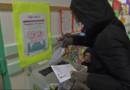 Le 20 heures du 27 février 2015 : A Rennes, les parents d'élèves sont invités à voter les rythmes scolaires - 1592.0259999999998