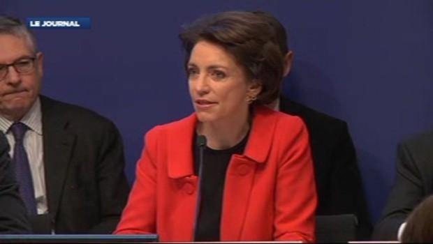 """Touraine : """"l'usage de pilules de 3e ou 4e génération doit être l'exception, pas la règle"""""""